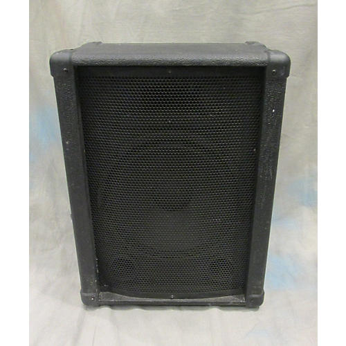 Excel Exs10 Unpowered Speaker