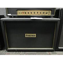 Friedman Ext212 Guitar Cabinet