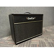 Bad Cat Extension 2x12 Guitar Cabinet
