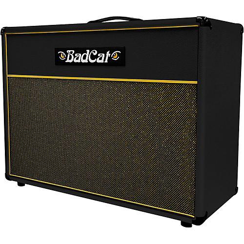 Bad Cat Extension 2x12 Guitar Cabinet