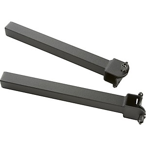 Adams Extension Arms Set of 2 by Adams