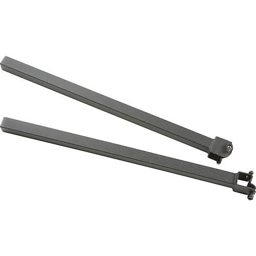 Adams Extension Arms Set of 2-thumbnail