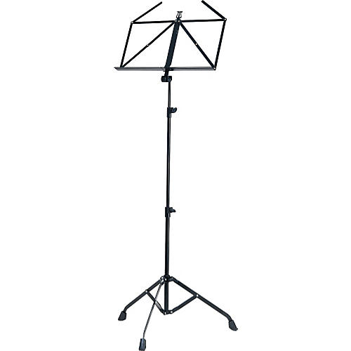 K&M Extra Heavy Duty Music Stand-thumbnail