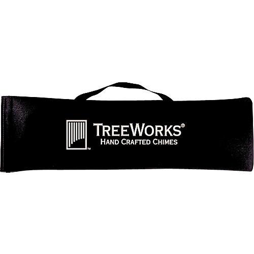 Treeworks Extra-Large Chime Case