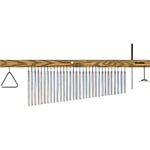 Treeworks Extra Large MultiTree Chimes by TreeWorks