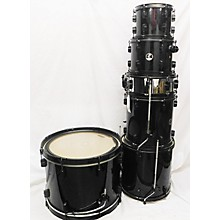 Sonor Extreme FORCE Drum Kit