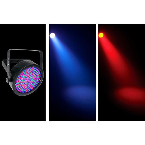 CHAUVET DJ Ezpar 64 Battery-Operated RGBA LED Par-Style Wash Light-thumbnail