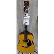 Conn F-10 MIJ Acoustic Guitar