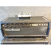 Mesa Boogie F-100 Guitar Head Tube Guitar Amp Head