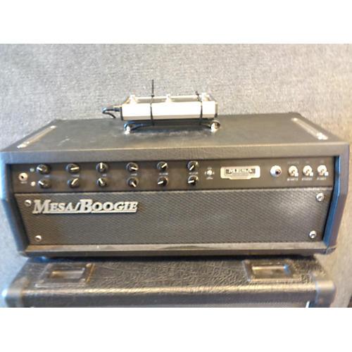 Mesa Boogie F-100 Guitar Head Tube Guitar Amp Head