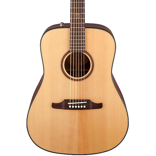Fender F-1000 Dreadnought Acoustic Guitar-thumbnail