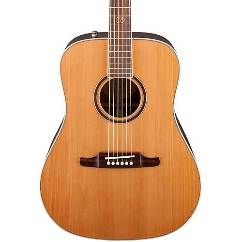 Fender F-1030S Dreanought Acoustic Guitar Natural