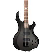 ESP F-104 Electric Bass