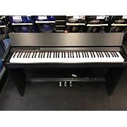 Roland F-110 Digital Piano