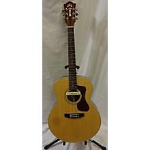 Guild F-150 Acoustic Electric Guitar