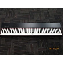 Roland F-20 Stage Piano