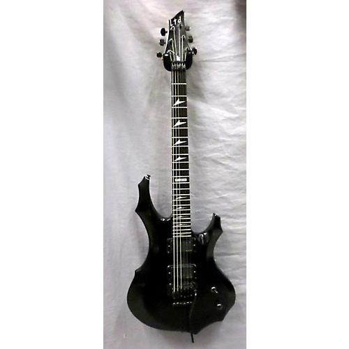 ESP F-200 Solid Body Electric Guitar