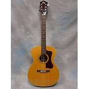 Guild F-30-STD Acoustic Guitar