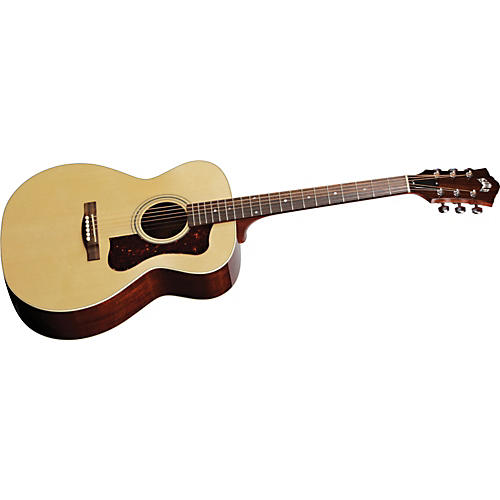 Guild F-30 Standard Acoustic Guitar