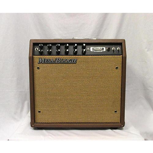 Mesa Boogie F-30 Tube Guitar Combo Amp