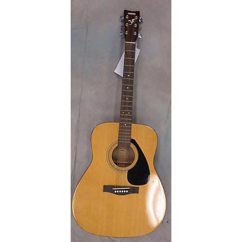 Yamaha F-310 Acoustic Guitar