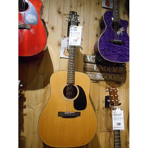 Takamine F-340 Acoustic Guitar-thumbnail
