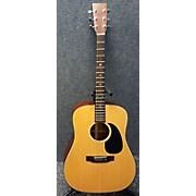 Takamine F 340 Acoustic Guitar