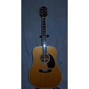 Takamine F-360s Acoustic Guitar