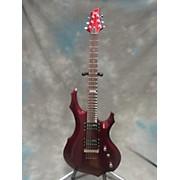 ESP F 50 Solid Body Electric Guitar