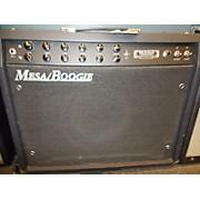 Mesa Boogie F 50 Tube Guitar Combo Amp