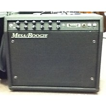 Mesa Boogie F-50 Tube Guitar Combo Amp