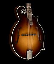 Gibson F-5G Mandolin