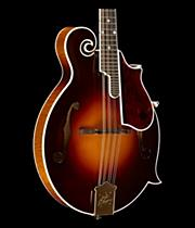 "Gibson F-5L ""The Fern"" Mandolin"