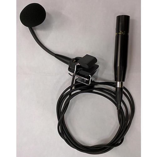 Audix F-90 Condenser Microphone