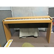 Roland F-90 Stage Piano