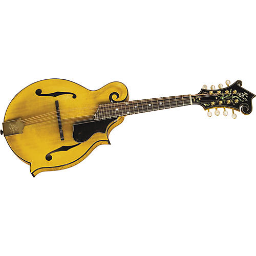 Gibson F 'Goldrush' Mandolin