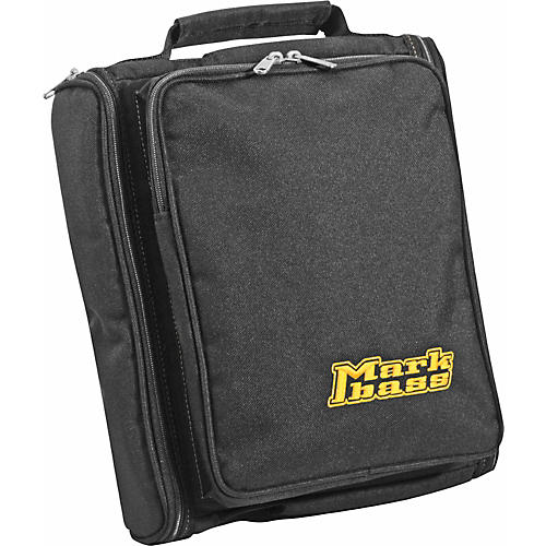 Markbass F Series Amp Head Bag