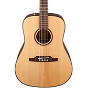 Fender F-Series F-1000 Dreadnought Acoustic Guitar