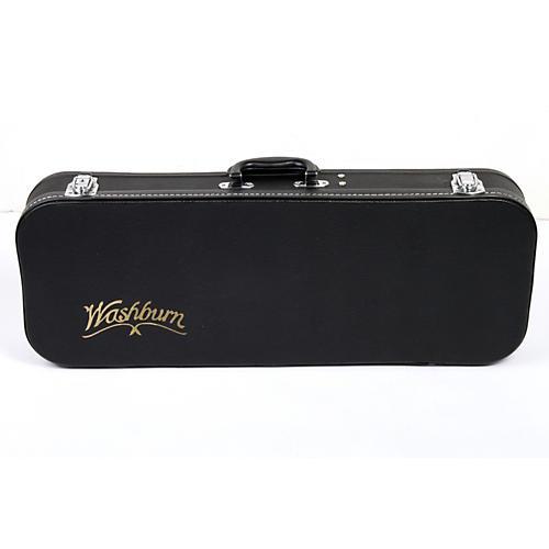 Washburn F Style Mandolin Case-thumbnail