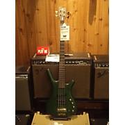 Warwick F.N.A. Jazzman Electric Bass Guitar