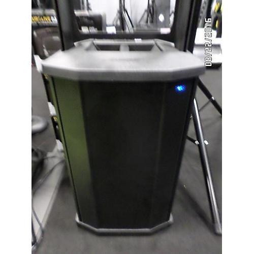Bose F1 Bottom Powered Speaker