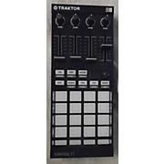 Native Instruments F1 DJ Controller