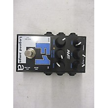 AMT Electronics F1 LEGEND AMPS Effect Pedal
