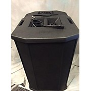Bose F1 MODEL 812 FLEXIBLE ARRAY Powered Speaker