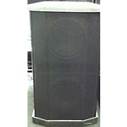 Bose F1 Model 812 Flexible Powered Subwoofer