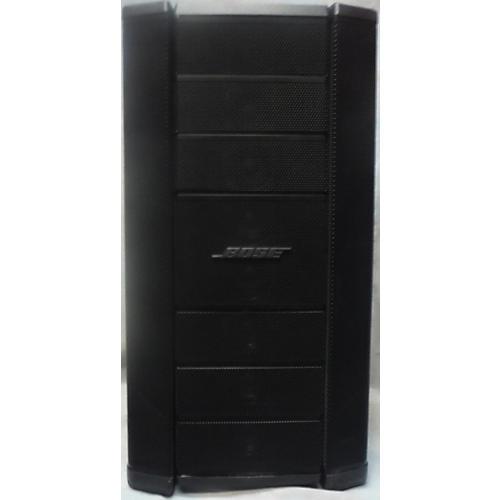 Bose F1 Model 812 Powered Speaker-thumbnail