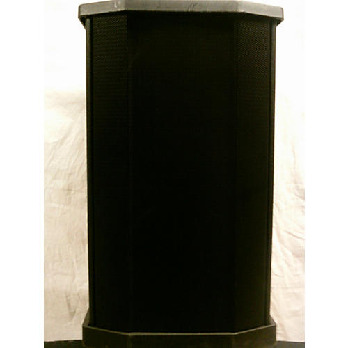 Bose F1 Subwoofer Powered Speaker