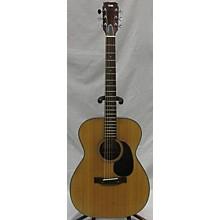 Conn F10 Acoustic Guitar