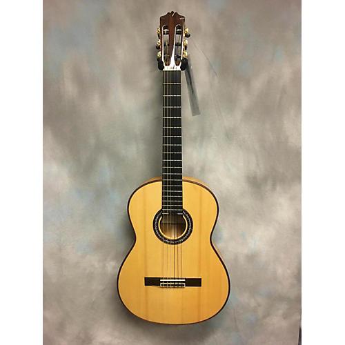 Cordoba F10 Classical Acoustic Guitar