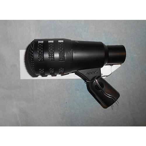 Audix F10 Drum Microphone-thumbnail